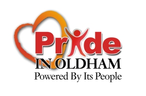 11th Pride in Oldham awards