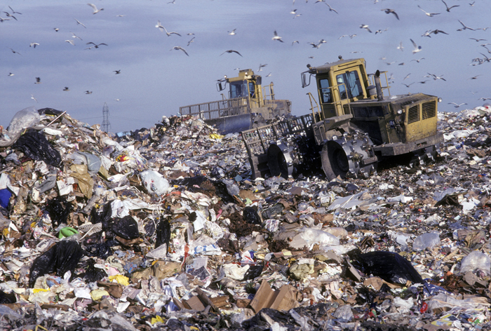 gbalahi landfill effects on the environment Also help solve many of the country's environmental problems installing the lfg   the gbalahi landfill is located at kpone, a suburb of tema owned by the.