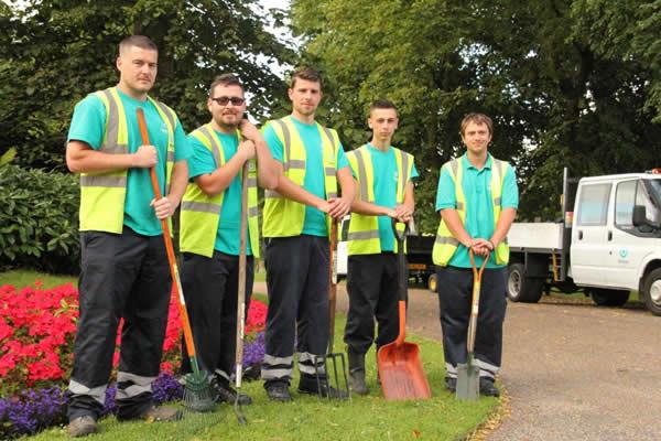 apprentices600
