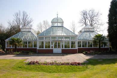 conservatory390