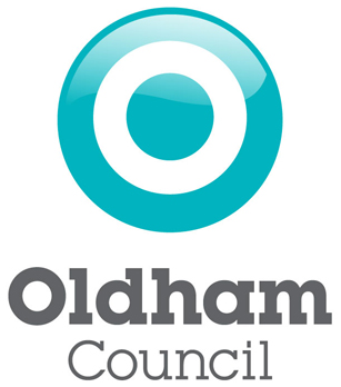 Image result for oldham welfare rights service