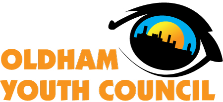 Oldham Youth Council Leader S Blog