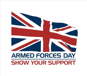 ArmedForcesDay2015