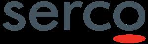 sERCO1