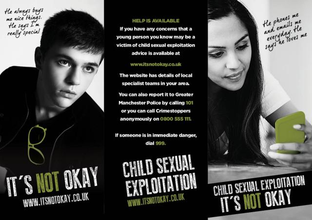Child-Sexual-Exploitation-Leaflet-Greater-Manchester
