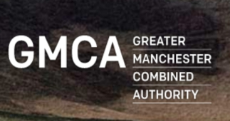 wordpress-gmca