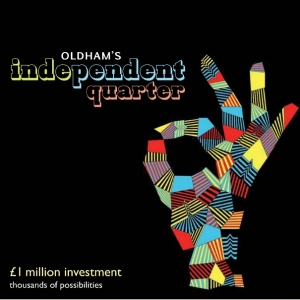 oldhams-independent-quarter-sq