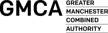 gmca-black-logo-expanded