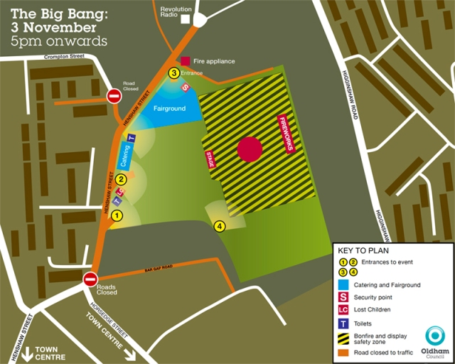 bonfire-2016-site-plan