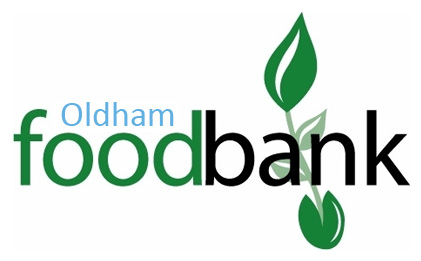 oldhamfoodbank