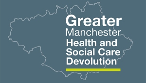 greater-manchester-devolution