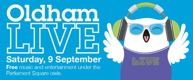 Oldham_Live_Web_Banner