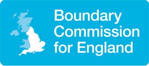 Boundary-Commission-England