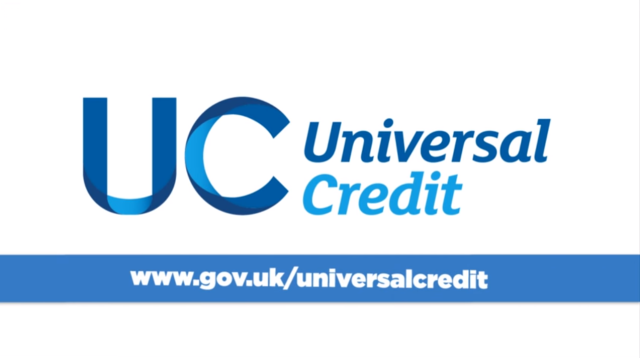 UCREDIT