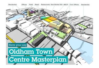 Town_Centre_Master_Plan_HP_Rotator_RESIZE