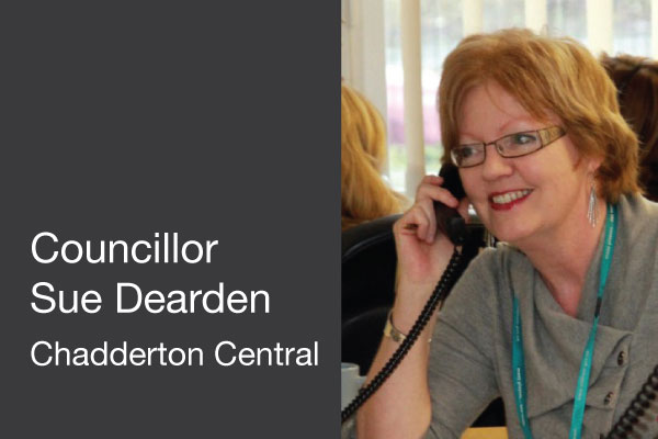 Cllr-Dearden-1