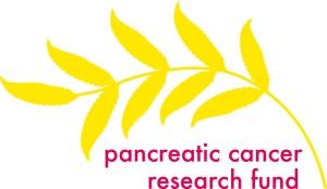 pcrf-logo-26.7