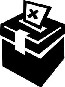 ballot-box-3